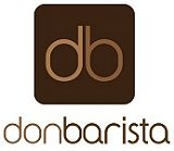 Don Barista koffieworkshops