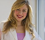 workshop make-up met fotoshoot Drenthe